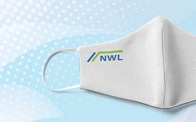 NWL News